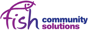 Fish Community Solutions Fundraising Consultancy and Social Enterprise