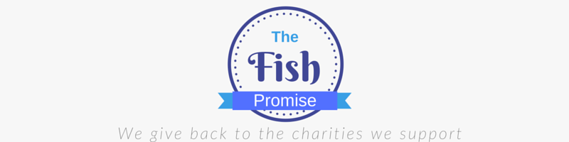 Fish Community Solutions is a social enterprise