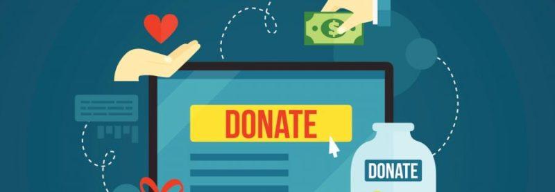 donations-nonprofit