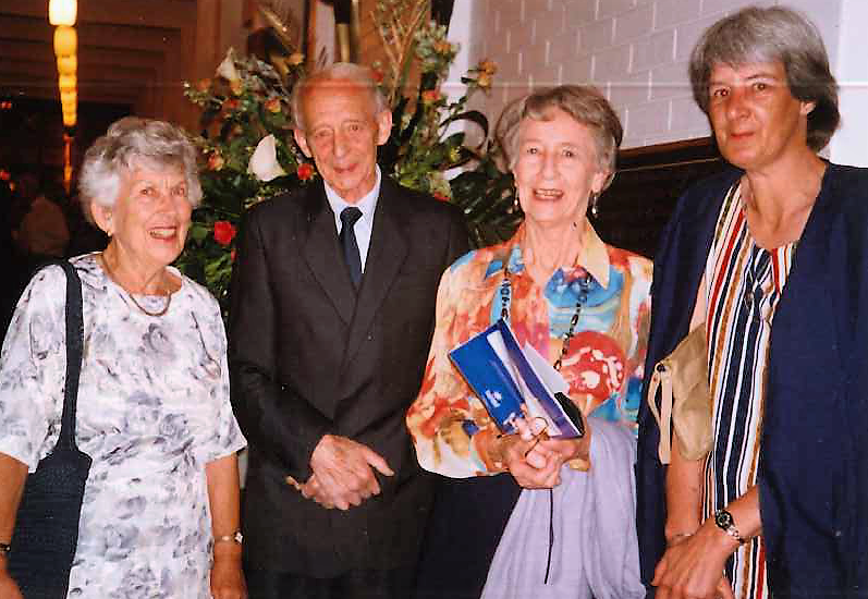 maureen-second-from-right