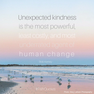 unexpected-kindness_fishquote