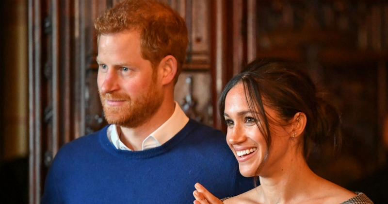 royal wedding charitable donations